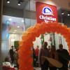 Christian Tour a deschis o agenție în Băneasa Shopping City
