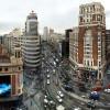 Mașinile pe benzină şi motorină, interzise în Spania