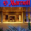 Marriott vrea să deschidă peste 1.700 de hoteluri