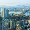 Coreea de Sud investește 230 milioane euro în Coreea de Nord