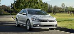 Volkswagen dă afară 10.000 de angajaţi şi vrea să închidă 3 fabrici