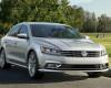 Volkswagen, amendă de 32 milioane dolari în Polonia pentru Dieselgate
