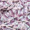 Statul a încasat 3,6 miliarde euro din taxe de mediu