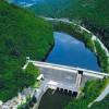 Un baraj uriaş a fost inaugurat în Tadjikistan