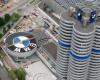 Apelul BMW privind ajutorul de stat la fabrica Leipzig, respins