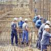 7 milioane de români plecaţi la muncă în străinătate
