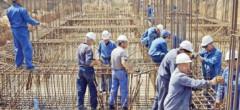 Piaţa de construcţii va ajunge la 90 miliarde lei