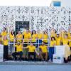 Votaţi echipa României, votaţi EFdeN la Olimpiada caselor solare! https://goo.gl/bZRUQF