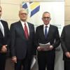 Eximbank împrumută Romelectro