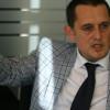 Avocatul Gheorghe Piperea vrea să fie guvernator la BNR