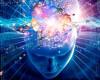 Investiţiile în inteligenţă artificială ar putea ajunge la 100 miliarde dolari