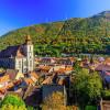 Străinii au cheltuit peste 120 milioane euro în România în 2018