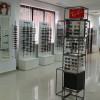 Lensa.ro se așteaptă la vânzări de peste 100.000 euro de Black Friday