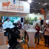 Primul somelier de lapte din lume la București