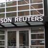 Agenţia de presă Reuters se restructurează