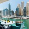 Dubaiul va avea magazine Carrefour plutitoare