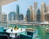70% din afacerile din Dubai s-ar putea închide