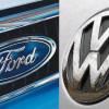 Ford şi Volkswagen fac alianţă în sectorul vehiculelor comerciale