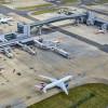 Aeroportul Gatwick va fi vândut cu 3,22 miliarde euro