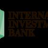 Banca Internaţională de Investiţii se mută de la Moscova la Budapesta