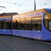Primăria Galaţi ia 18 tramvaie noi de la Astra Vagoane Călători