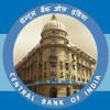 Guvernatorul Băncii Centrale a Indiei a demisionat