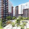 Primul proiect rezidențial inteligent din România costă 40 milioane euro