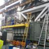 Se desţelenesc investiţiile în transportul de energie: Retrasib trebuie să-şi dubleze capacitatea de producţie