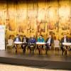 Specialiştii nu cred că România este pregătită pentru viitorul sectorului energetic