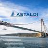 Salini vrea să cumpere Astaldi