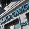 Una din cele mai mari bănci din Italia, pusă sub administrare specială