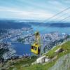 În Norvegia tinerii se îmbogățesc în fiecare an