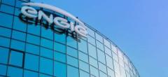 Engie Romania lansează prima soluție integrată de mobilitate electrică