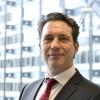 Şef nou al BERD în România şi Bulgaria