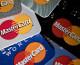 Mastercard, amendată cu 570,6 milioane euro de Comisia Europeană