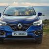 Renault lansează noul Kadjar în România, la peste 18.600 euro