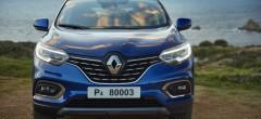 Renault România vinde 30 de maşini pe zi online