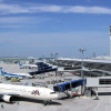 Israelul va inaugura un al doilea aeroport internaţional