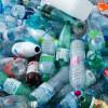 28 de multinaţionale se aliază ca să reducă deşeurile plastice