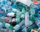 Europa generează 25,8 milioane de tone de deșeuri din plastic
