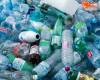 Exporturile de plastic din UE interzise în anumite țări