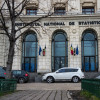 Institutul Național de Statistică își închiriază sălile de conferință