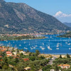 Turismul a ajuns 20% din PIB-ul Greciei