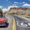 Peste 17 milioane de maşini noi s-au vândut în SUA