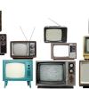 """""""Rabla pentru electrocasnice"""" și pentru televizoare"""