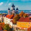 Estonia vrea sa pună capăt definitiv birocraţiei