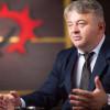 Sorinel Boza, numit preşedinte al PATROMIN