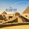 Tarom lansează zboruri spre Cairo
