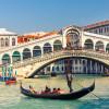 Turiştii vor plăti o taxă pentru a vizita Veneţia