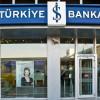 Cea mai mare bancă a Turciei trece sub controlul Trezoreriei statului